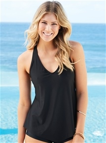 Aline Tankini Top