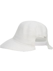 Knitted Travel Easy Hat