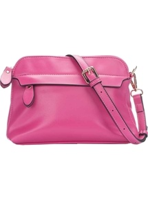 Sara Shoulder Bag