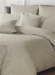 Ashton Quilt Cover Set