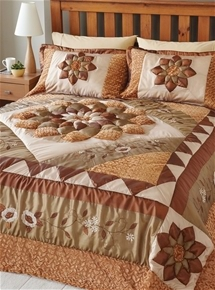 Edith Bedding