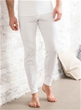 Double Force Long Pant_139_2