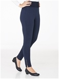 Flattering Wide Waist Leggings_13W20_0