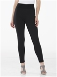 Flattering Wide Waist Leggings_13W20_1