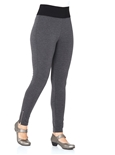 Flattering Wide Waist Leggings_13W20_2
