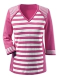 Mix Stripe Sweater_17H62_1