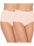 Sloggi Maxi Brief 2 Pack_17H71_2