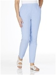 Pull OnTrousers_17R36_0
