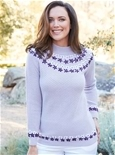 Embroidered Sweater_18F46_0
