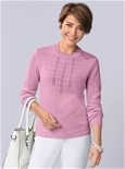 Ajour Sweater_18H33_1