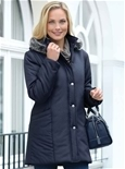 Chic Quilted Overcoat_EVW94_0